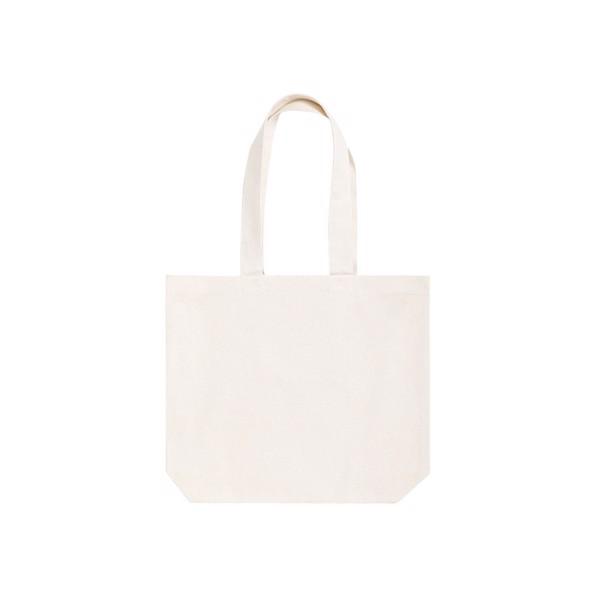 Bag Helfy