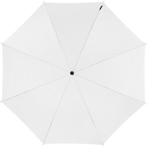 """Paraguas automático de 23"""" """"Arch"""" - Blanco"""