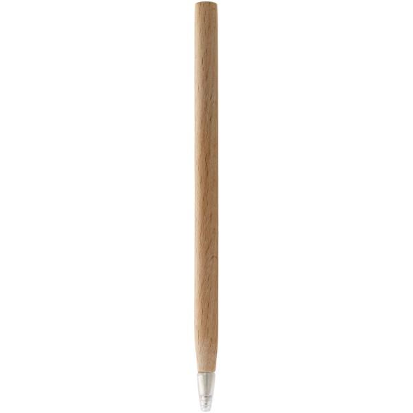 "Bolígrafo de madera ""Arica"""