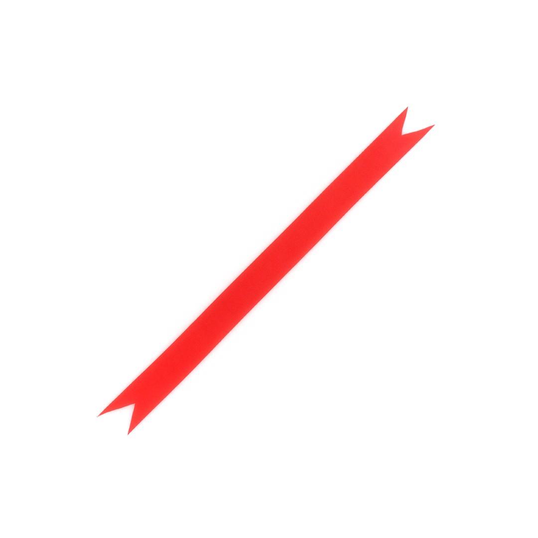 Pulseira Multiusos Neliam - Vermelho