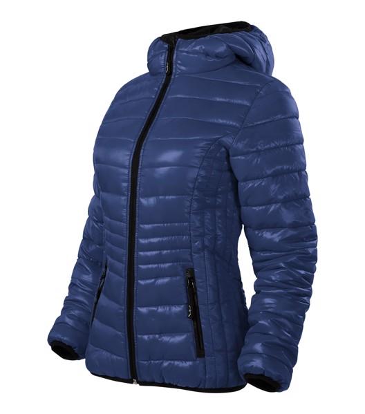 Jacket Women's Malfinipremium Everest - Navy Blue / M