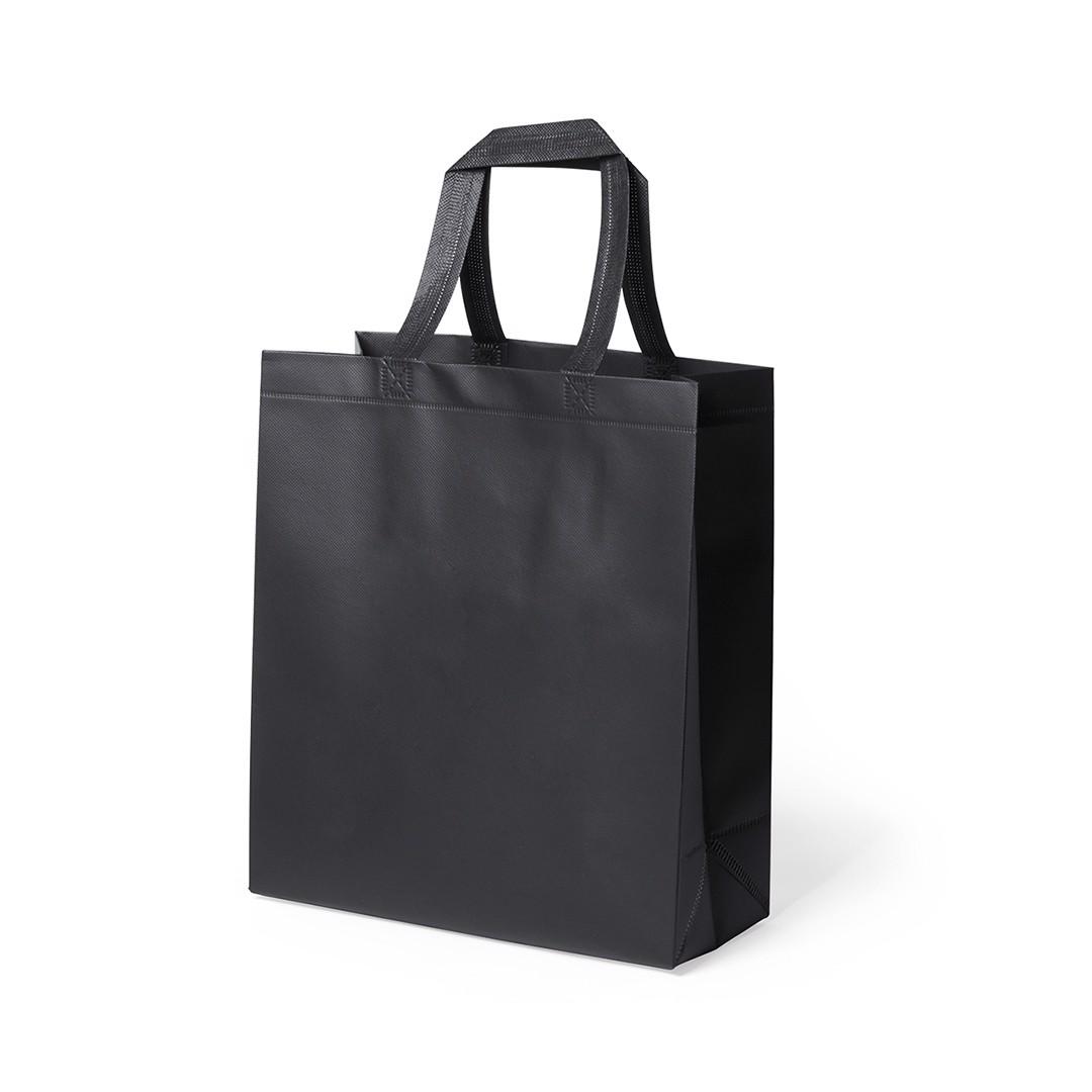 Bolsa Fimel - Negro