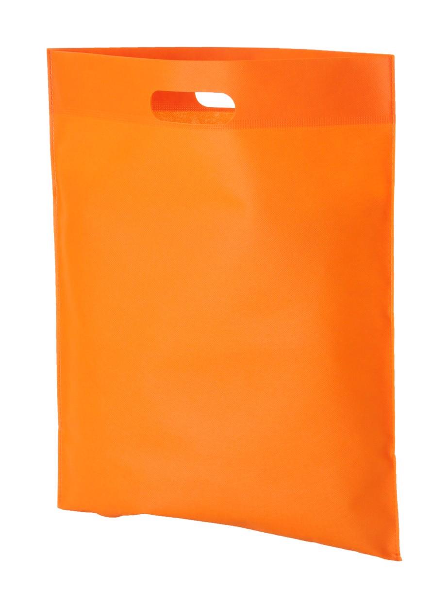 Nákupní Taška Blaster - Oranžová