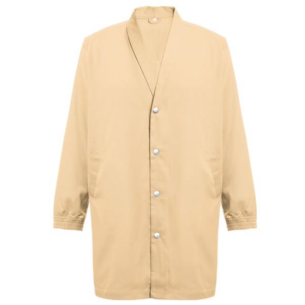 THC MINSK. Unisex ρούχα εργασίας - Ανοιχτό Καφέ / XXL
