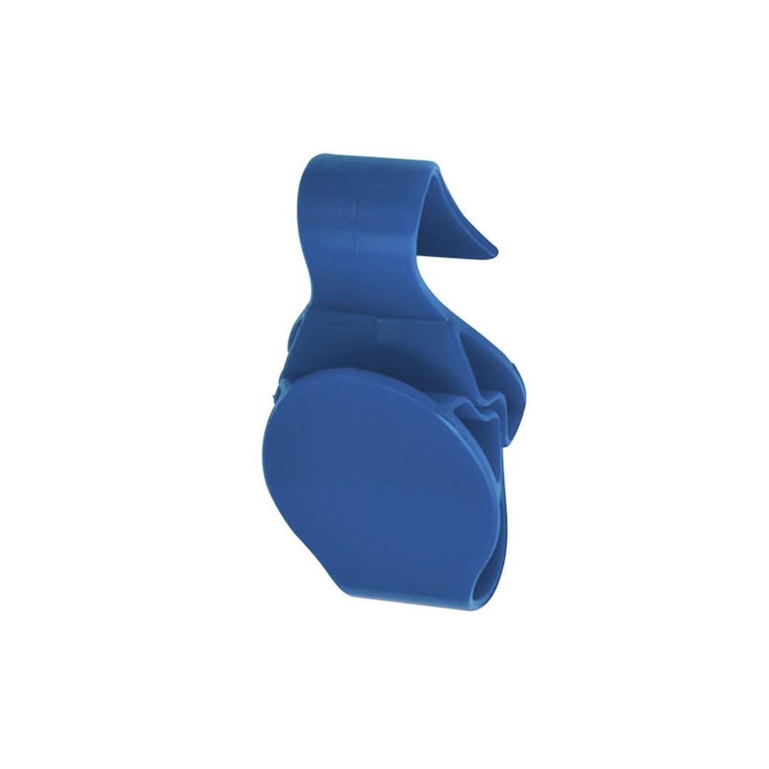 Suporte Bolsas Taker - Azul