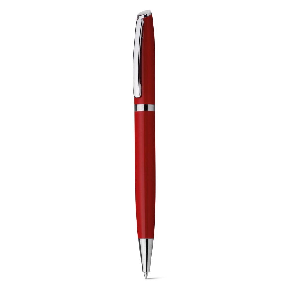 LANDO. Στυλό διάρκειας - Κόκκινο