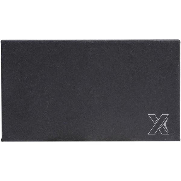 SCX.design T10 fingerprint padlock