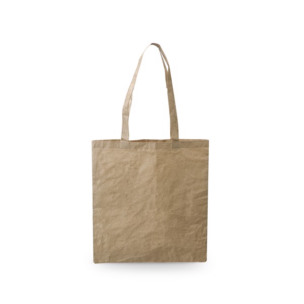 Bag Biosafe