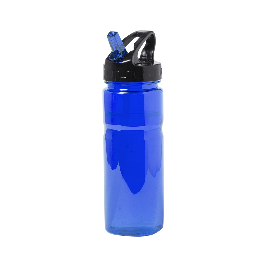 Bidón Vandix - Azul