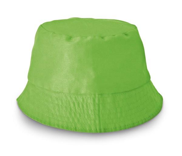JONATHAN. Καπέλο κουβά - Λαχανί