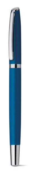 LANDO ROLLER. Roller στυλό - Μπλε