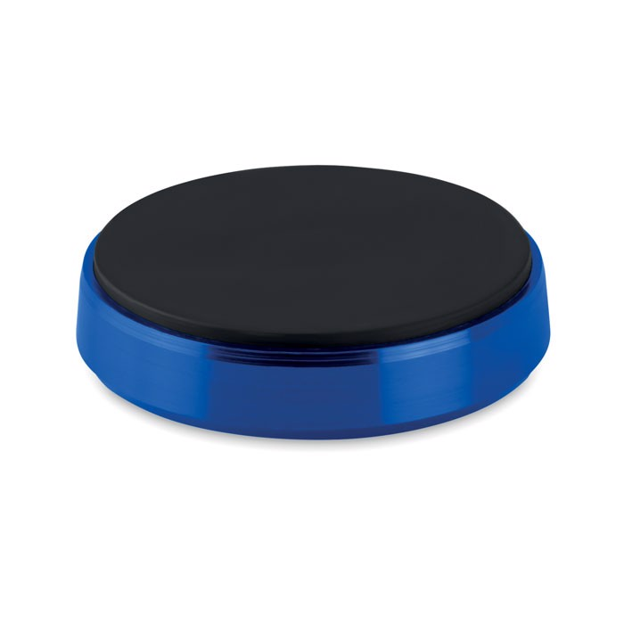 Mount holder magnetic Magholder - Royal Blue