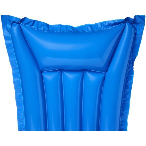 Float nafukovací matrace - Royal Blue