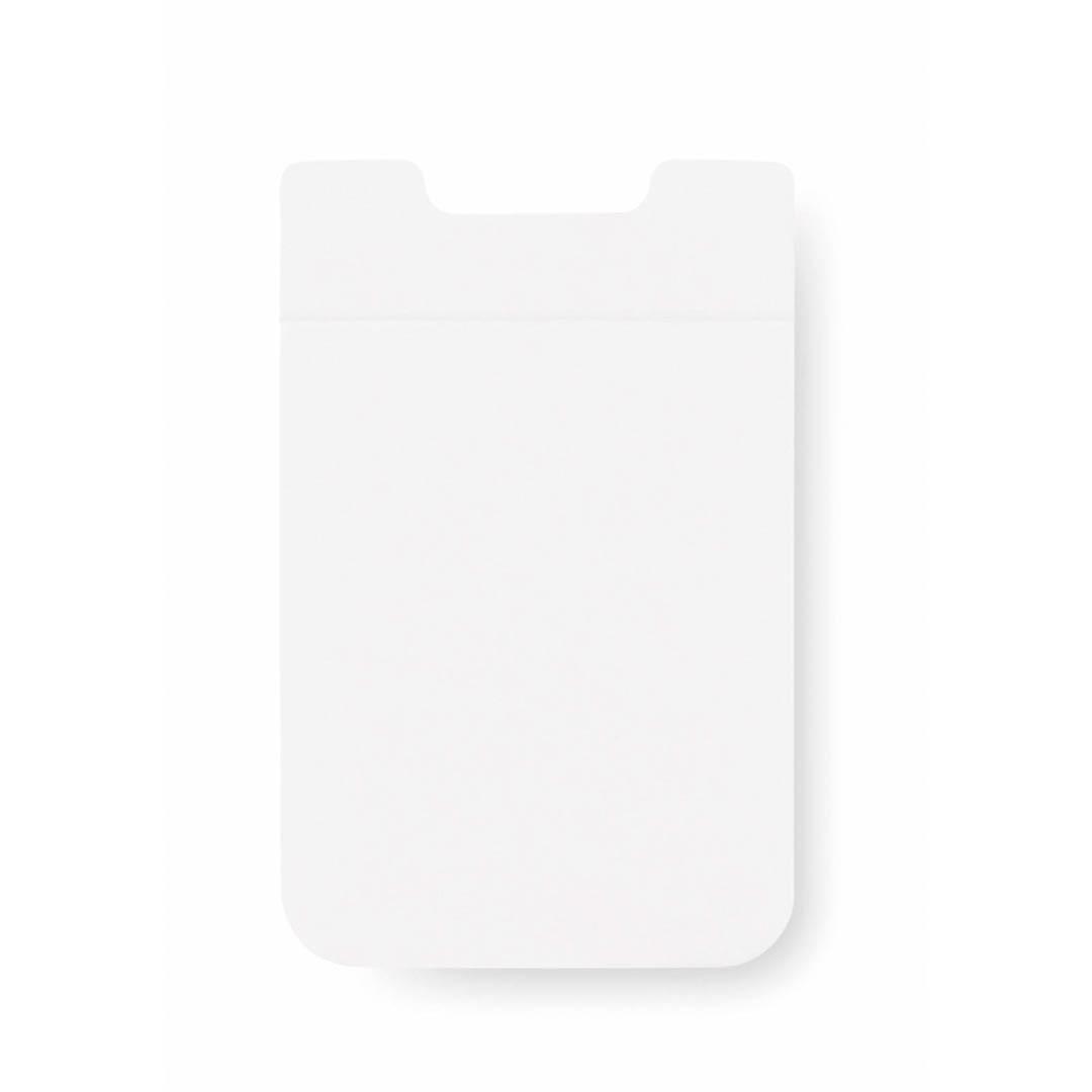 Funda Multiusos Lotek - Blanco