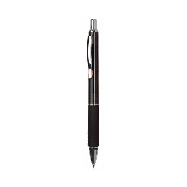 Pen Kolder - Black