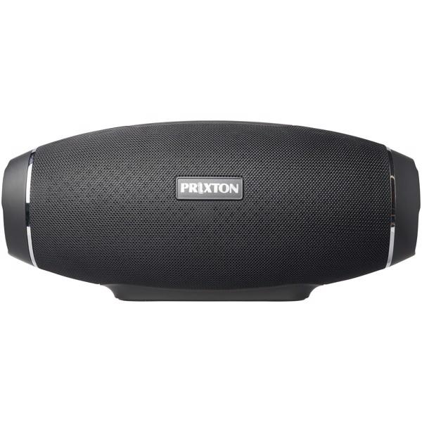 Reproduktor Prixton Zeppelin W300 Bluetooth®