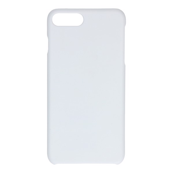 """Smartphone Cover """"Idaho"""" Suitable For Apple Iphone 8+"""