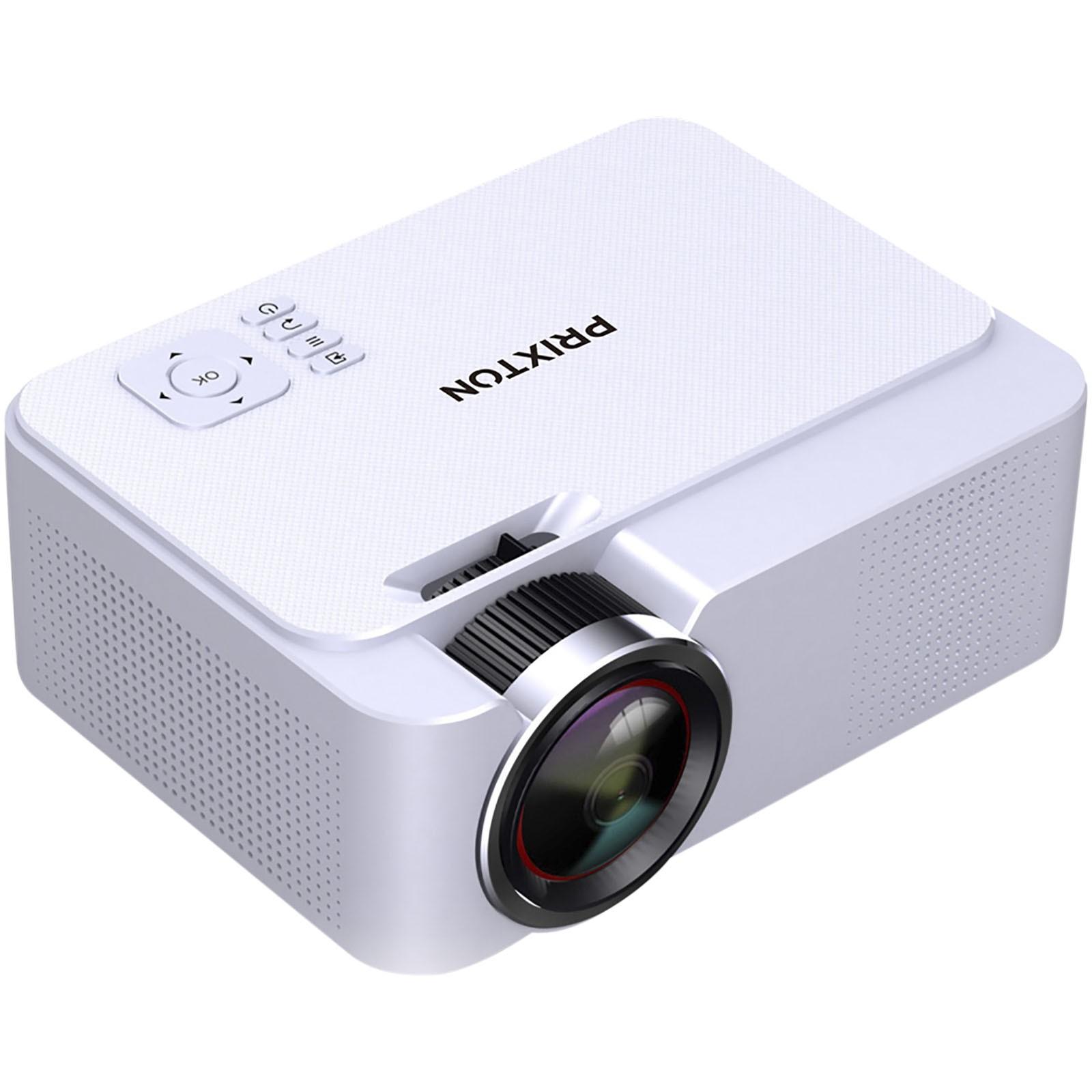 Prixton Goya P10 projector