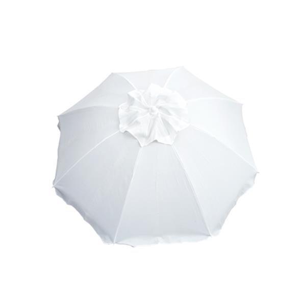 Magli - Branco