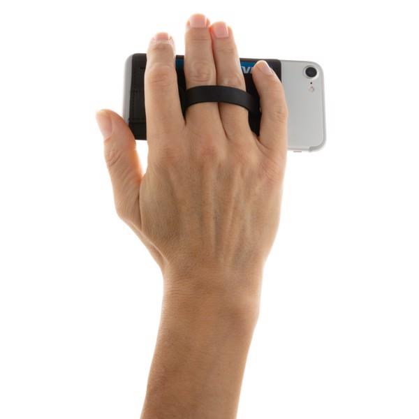 RFID pouzdro na karty 3 v 1 na telefon
