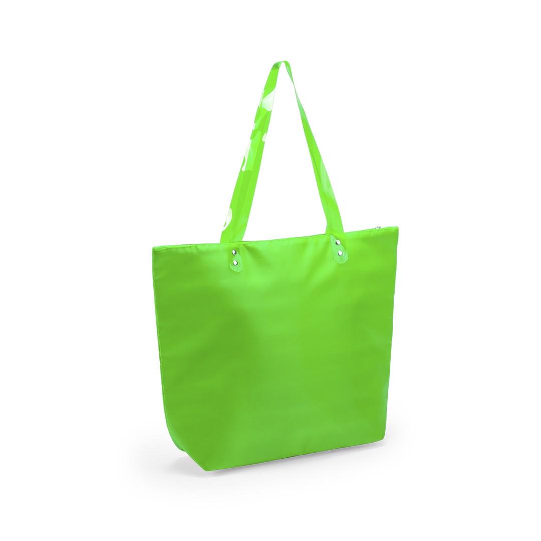 Bolsa Vargax - Verde Claro