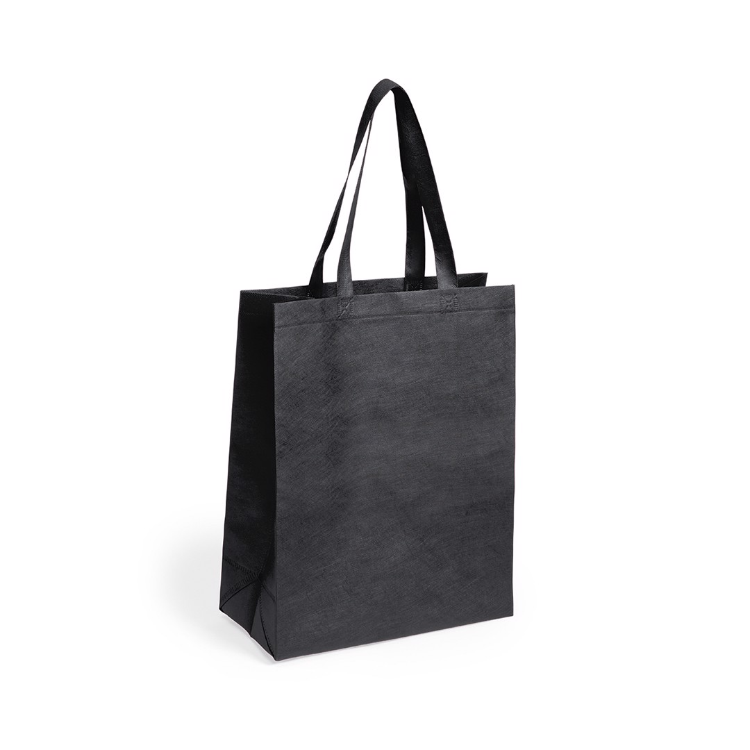 Bolsa Cattyr - Negro