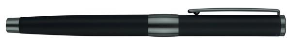 Senator® Image Line, Fountain Pen - Black