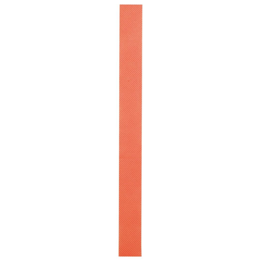 Hatband Nwovenband - Orange