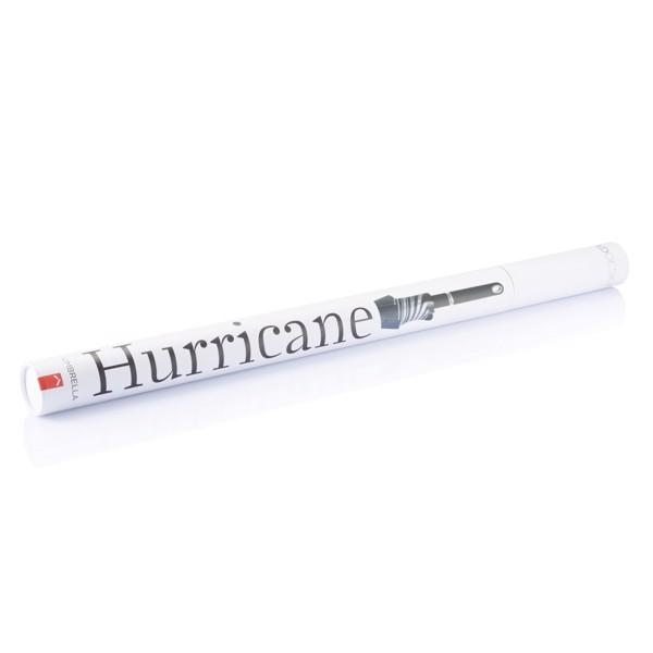 """27"""" odolný deštník Hurricane - Modrá"""