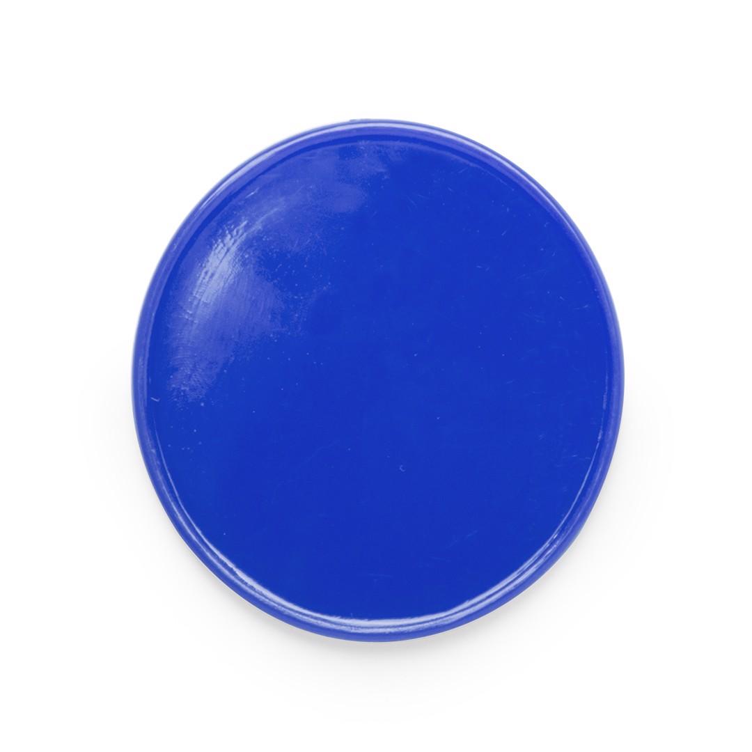 Moneda Manek - Azul
