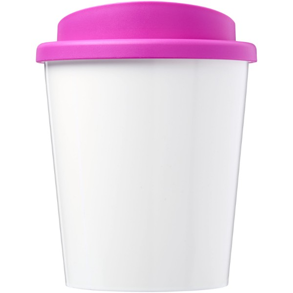 Termo hrnek Brite-Americano® espresso 250 ml - Magenta