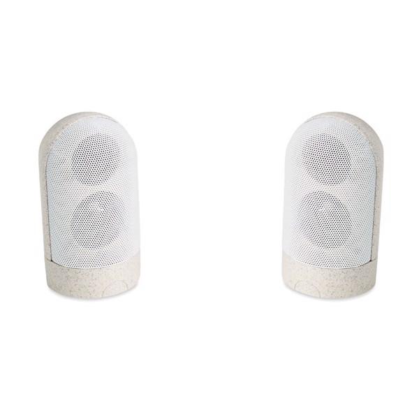 Magnet twins speaker BT 5.0 Soul