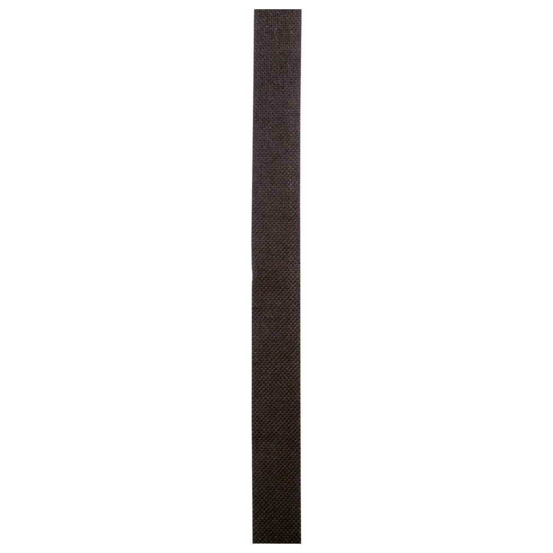 Hatband Nwovenband - Black