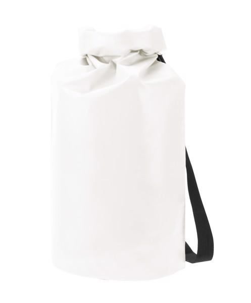 Drybag Splash - Weiß