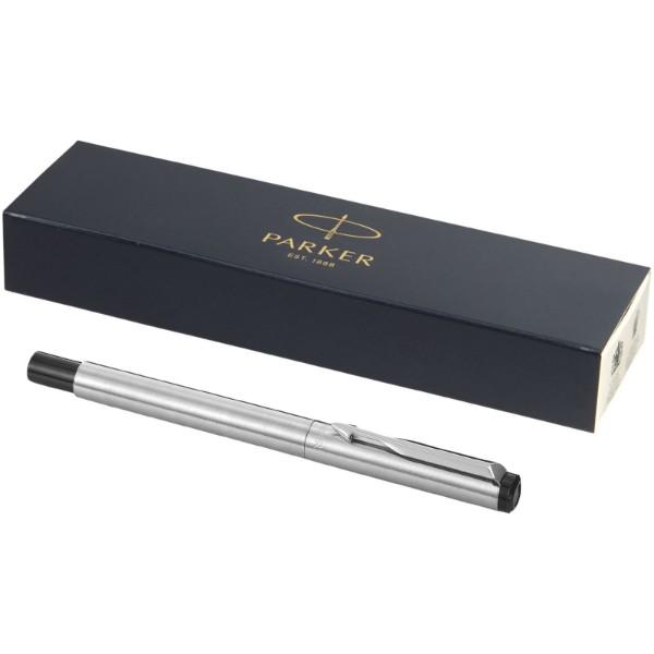 Kuličkové roller pero Vector