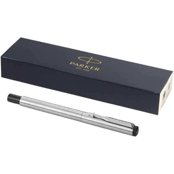 Vector rollerball pen