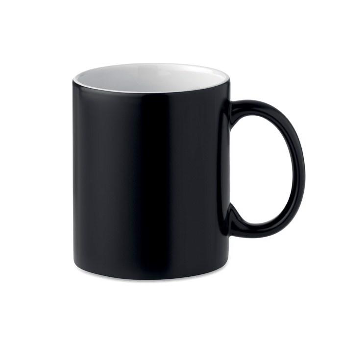Kaffeebecher Subli 300ml Sublidark