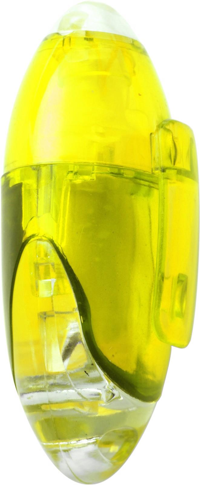AS text highlighter - Yellow