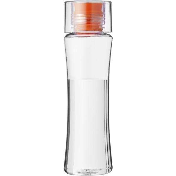 Brighton 470 ml Tritan™ Trinkflasche - Orange