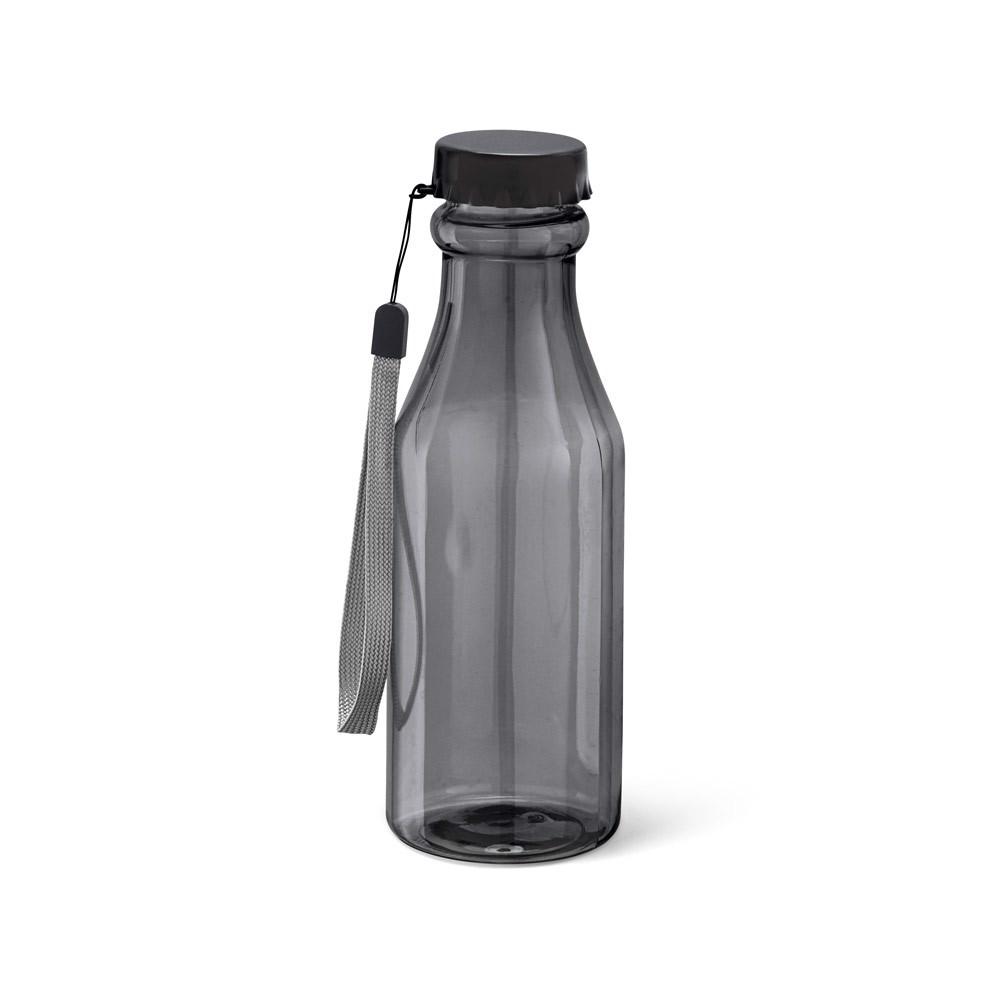 JIM. Sports bottle 510 ml - Black
