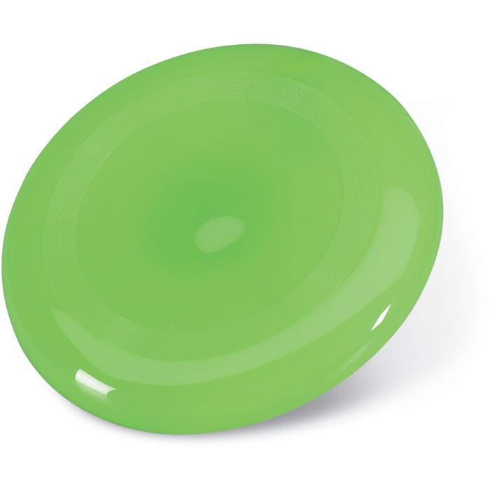 Frisbee Sydney - zielony