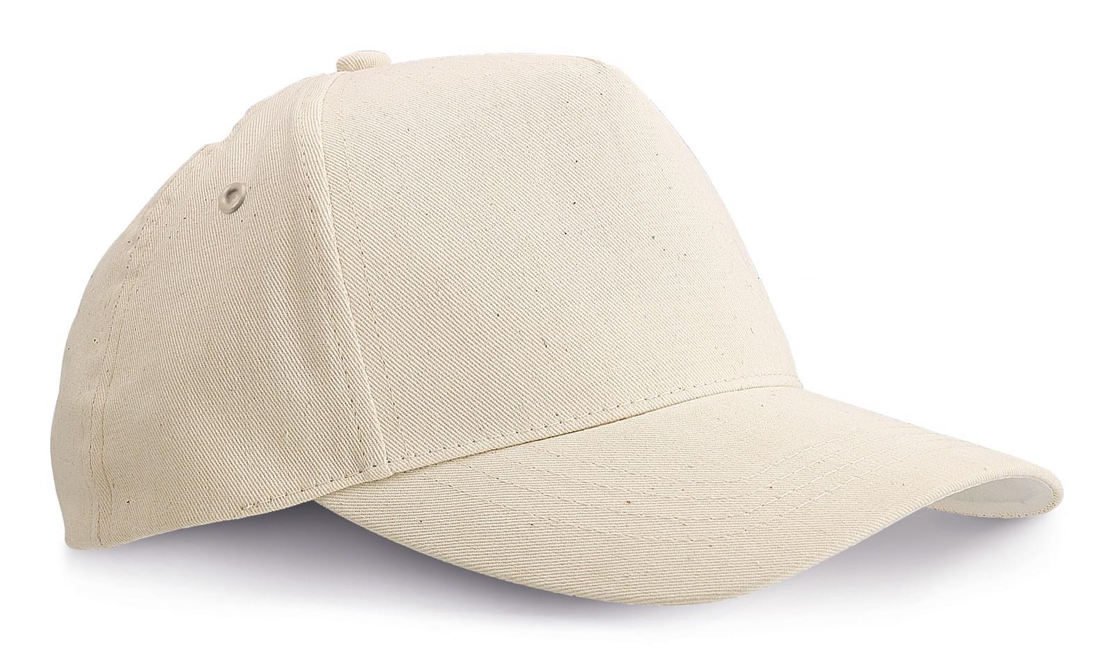 BAILEY. Καπέλο από 100% βαμβάκι