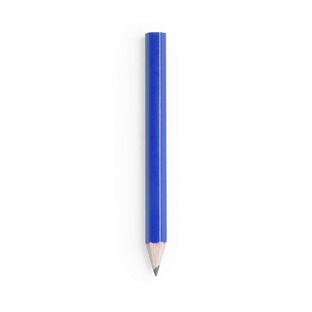 Lápiz Ramsy - Azul