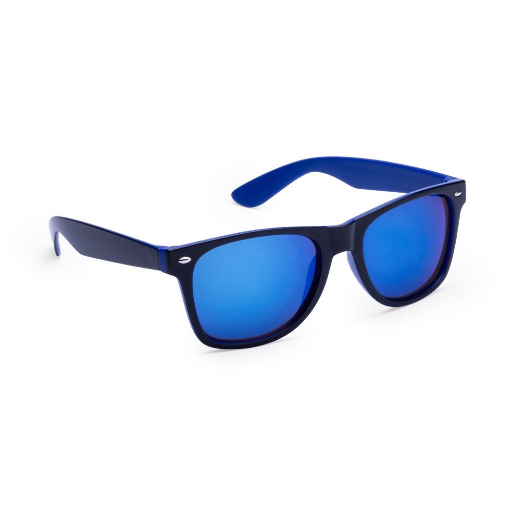 Gafas Sol Gredel - Azul