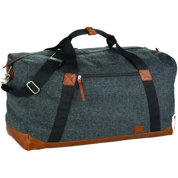 """Field & Co.® Campster 22"""" taška"""