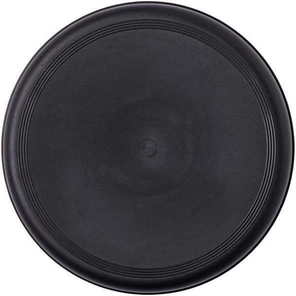 Frisbee Taurus - Černá