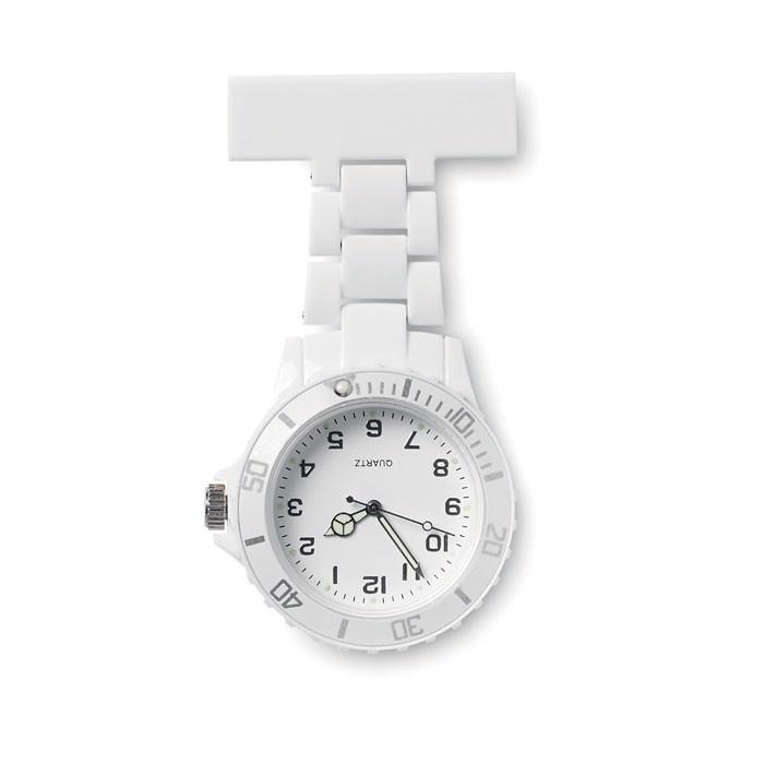 Zegarek pielęgniarski Nurwatch