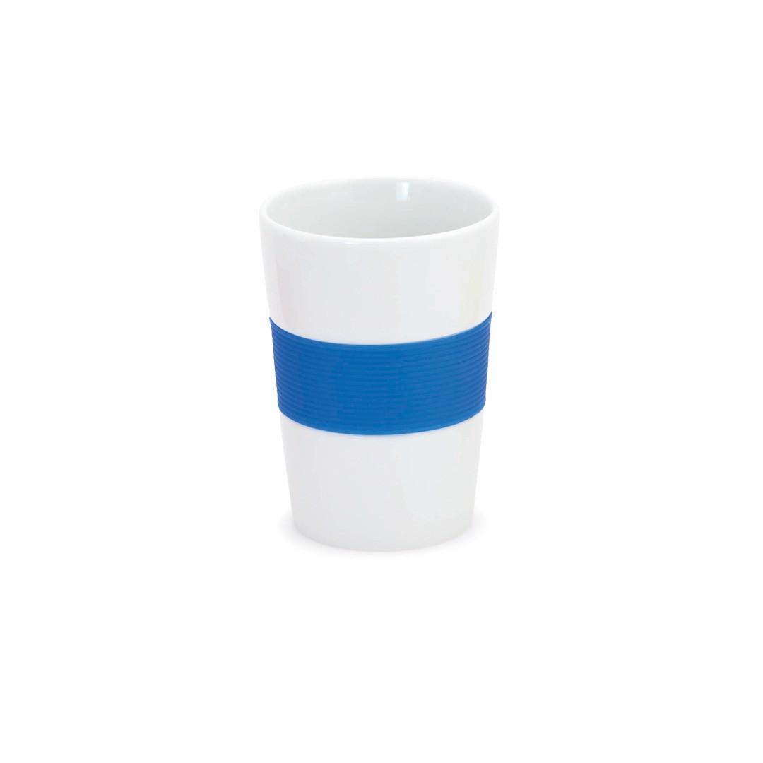 Cup Nelo - Blue