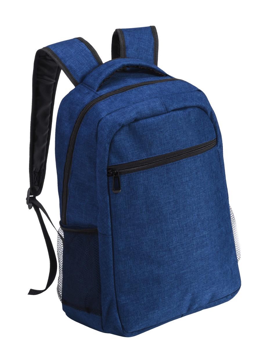 Batoh Verbel - Tmavě Modrá