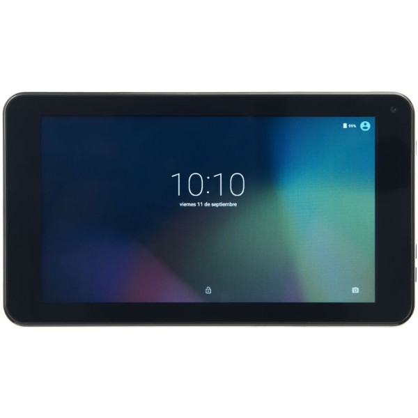 Tablet 7014Q+ Android